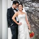 130x130 sq 1484251882252 bloomfield michigan wedding photographer 087