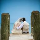 130x130 sq 1484251920999 bloomfield michigan wedding photographer 127