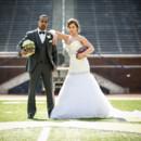 130x130 sq 1484251935885 bloomfield michigan wedding photographer 158