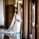 130x130 sq 1484251951837 bloomfield michigan wedding photographer 165