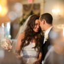 130x130 sq 1484251964092 bloomfield michigan wedding photographer 196