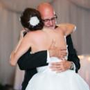 130x130 sq 1484251971329 bloomfield michigan wedding photographer 200