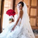 130x130 sq 1484253246064 bloomfield michigan wedding photographer 167