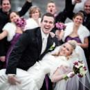 130x130 sq 1484279281313 bloomfield michigan wedding photographer 162