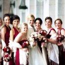130x130 sq 1360468617053 weddingphotographywashingtondcmdvamoshezusman002