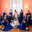 130x130 sq 1360468623785 weddingphotographywashingtondcmdvamoshezusman005