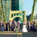 130x130 sq 1360468632572 weddingphotographywashingtondcmdvamoshezusman014