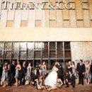 130x130 sq 1360468641341 weddingphotographywashingtondcmdvamoshezusman028