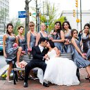 130x130 sq 1360468643730 weddingphotographywashingtondcmdvamoshezusman030