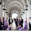 130x130 sq 1360468646024 weddingphotographywashingtondcmdvamoshezusman036