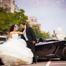 130x130_sq_1360468650768-weddingphotographywashingtondcmdvamoshezusman051