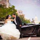 130x130 sq 1360468650768 weddingphotographywashingtondcmdvamoshezusman051