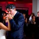 130x130 sq 1360468652822 weddingphotographywashingtondcmdvamoshezusman053