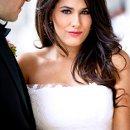 130x130 sq 1360468657266 weddingphotographywashingtondcmdvamoshezusman058