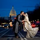 130x130 sq 1360468661181 weddingphotographywashingtondcmdvamoshezusman062