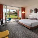 130x130 sq 1442872554271 signature king guest room