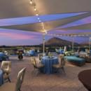 130x130 sq 1484948956750 sky line rooftop