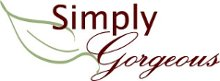220x220_1218646334858-simply_gorgeous_logo