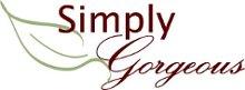 220x220 1218646334858 simply gorgeous logo