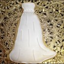 130x130 sq 1218034673293 bridaldress