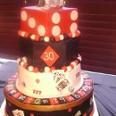 130x130 sq 1231241045281 pokercake(r)