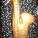 130x130 sq 1231241213625 saxophone(r)