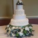 130x130 sq 1477343893978 cakeflower
