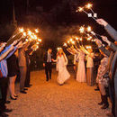 130x130 sq 1524804566 d5dc51d9922c551c 1421856328187 katelyn jake boise wedding sparkler send off 002