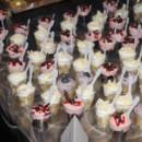 130x130 sq 1400354155871 mini trifle
