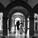 130x130 sq 1234476816706 wedding21