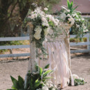 130x130 sq 1426981095888 haley  tyler wedding   final final edited 0280