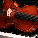 130x130 sq 1274194353208 violinpianocrop
