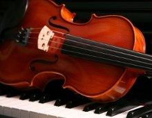 220x220 1274194353208 violinpianocrop