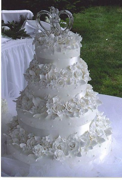 wedding cake pittsburgh pa carol s cakes wedding cake pennsylvania pittsburgh 23473