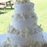 96x96 sq 1218048027290 christina s sea shell cake