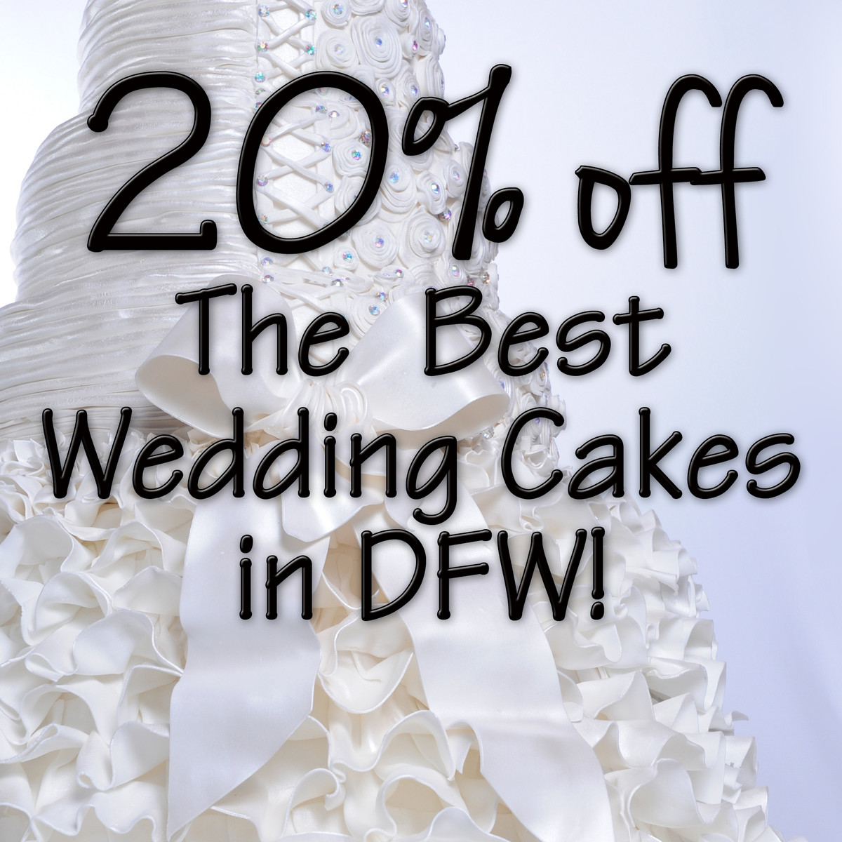 The Cake Guys Reviews - Duncanville, TX - 797 Reviews