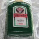 130x130 sq 1253200669109 jager