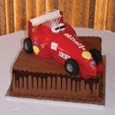 130x130 sq 1253200696546 racingcar