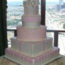 130x130 sq 1253202342203 pinkcake