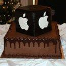130x130 sq 1253206978968 apple