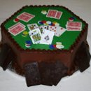 130x130 sq 1253207256750 poker