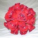 130x130 sq 1220887079827 roses2