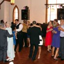 130x130 sq 1254501309795 ajune15thweddingdancing10