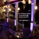 130x130 sq 1259080498171 dr.phillipsuplightingcopy