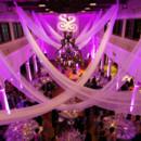 130x130 sq 1370246600484 aaa isleworth country club wedding monogram