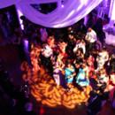 130x130 sq 1370246676989 aaa isleworth country club wedding dancing