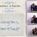 130x130 sq 1370246733696 aaa isleworth wedding photobooth picture
