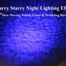 130x130 sq 1370609292601 aaa cloud  stars 2 filters copy