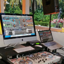 130x130 sq 1405025518410 aaa imac dj system