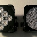 130x130 sq 1405025788779 aaa up light comparison